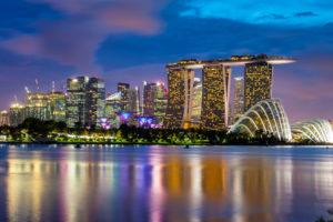 Skillsmedtech Singapore